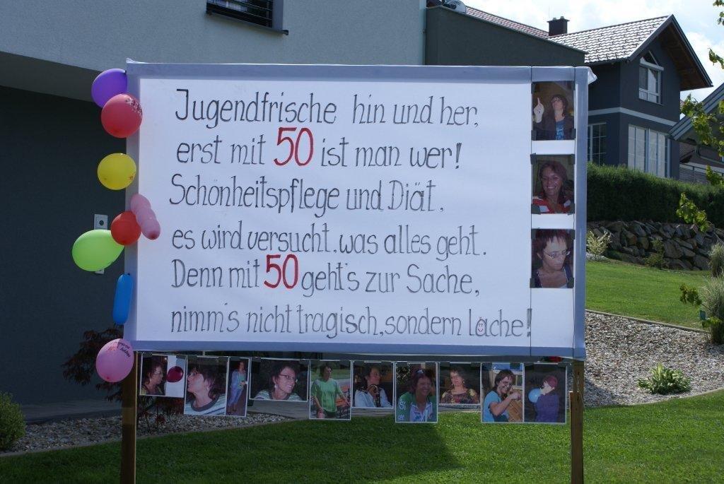 über 50 treff Bitterfeld-Wolfen